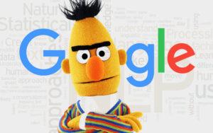 الگوریتم برت bert گوگل چیست و چطور کار میکند