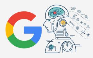 الگوریتم رنک برین گوگل چیست؟ what is rankbrain algorithm