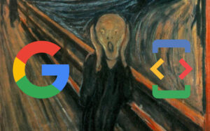 الگوریتم موبایل گدون (mobilegeddon) گوگل چیست؟