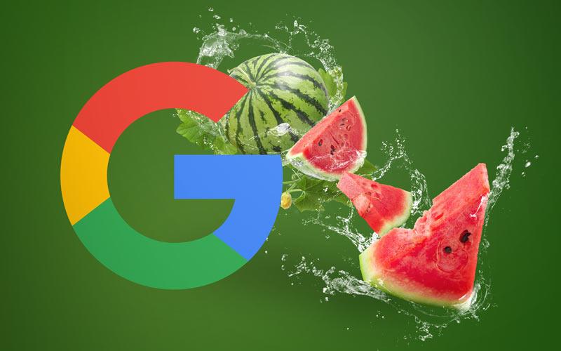 الگوریتم فرشنس گوگل چیست؟ google freshness