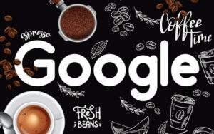 الگوریتم گوگل کافئین چیست؟