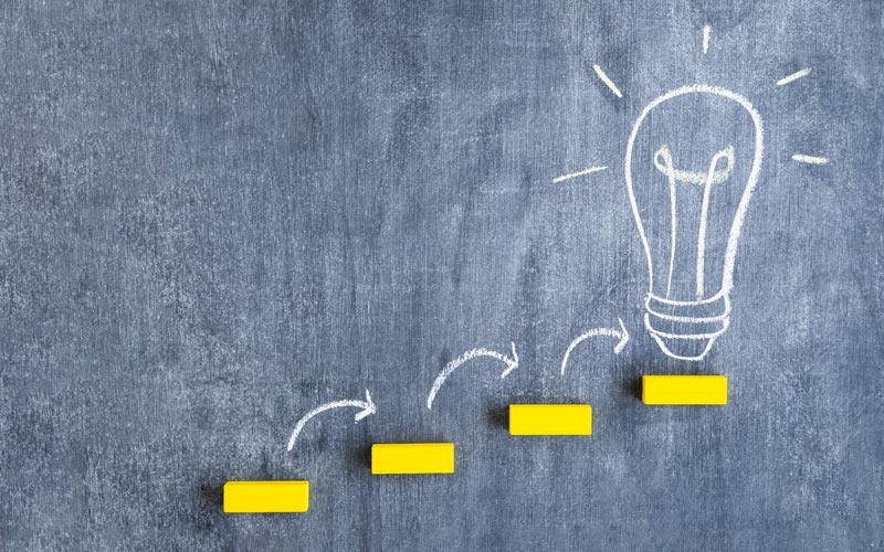 راهکاری عملی و کاربردی برای تبدیل محتواهای خوب به عالی و تولید محتواهای تاثیرگذار