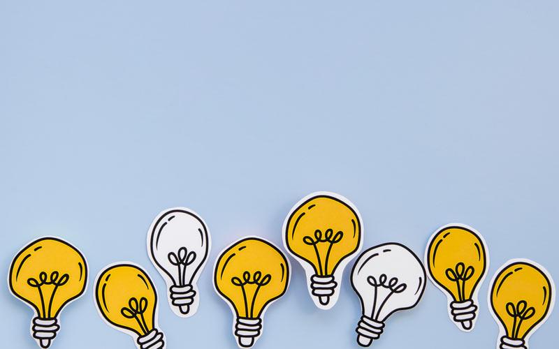 شانس موفقیت ایده کسب و کار شما چقدر است