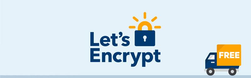 تفاوت https lets encript و https پولی